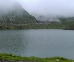 Mesmerizing trip to Gangtok