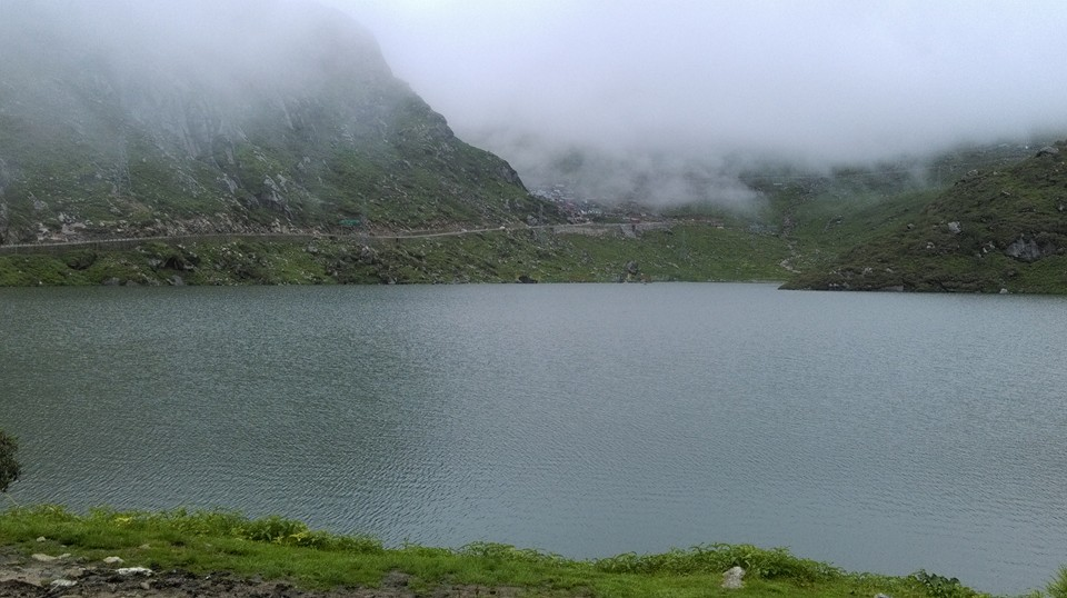 Mesmerizing trip to Gangtok