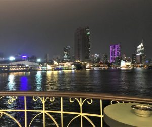 A quick guide to Ho Chi Minh City